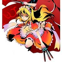 Image of Yumeko