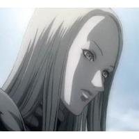 Image of Elena