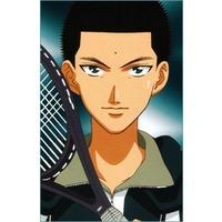 Image of Kippei Tachibana