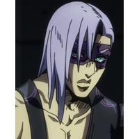 Image of Melone