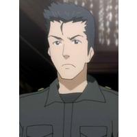 Image of Senzaki
