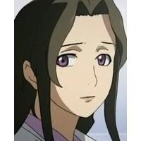 Misuzu Nakabayashi