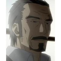 Naraku Isayama
