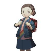 Maiko Oohashi