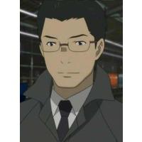 Image of Daiju Mononobe