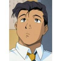 Image of Sakata