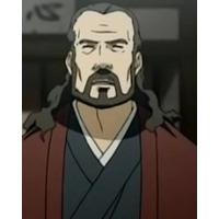 Garaku Tsuchimiya