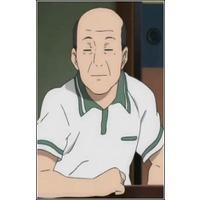 Mr. Kamimori