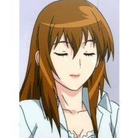 Image of Misako Yosano