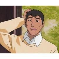 Reiichirou Miyanoshita