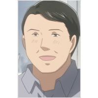 Image of Katsuhiro Osada
