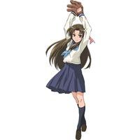 Akiko Ogasawara