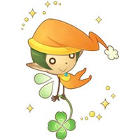 calvin from harvest moon tree of tranquility