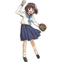 Koume Suzukawa