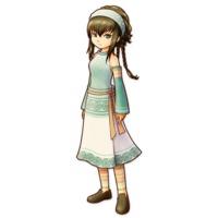 Image of Reina