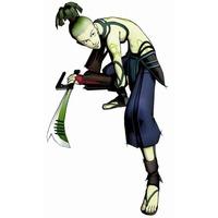 Image of Negimaru