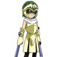 Image of Daisuke