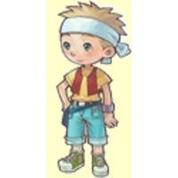Image of Bo