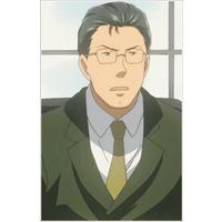 Image of Takehiko Miyoshi
