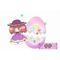 Image of Nana