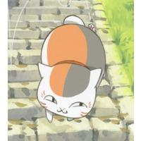Image of Nyanko Sensei