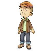 Image of Craig