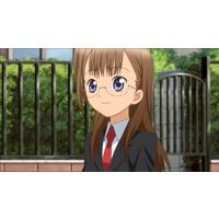 Yukina Kogure