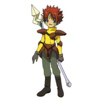 Image of Hayato