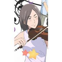 Image of Kiyora Miki