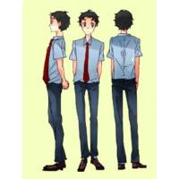 Image of Arikawa