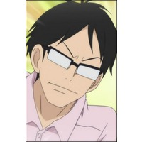 Image of Mr. Kuronuma