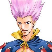 Image of Nuke Usagimaru