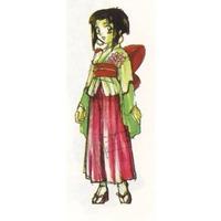 Image of Kyoka