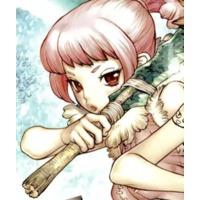 Image of Homura Momiji