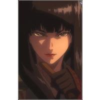 Image of Kuromitsu