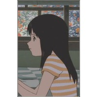 Image of Miyuki Konno