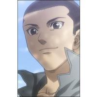 Image of Mario Minakami