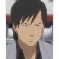 Ichirou Hasuki