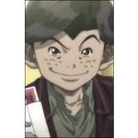 Image of Noboru Maeda
