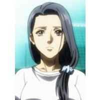 Image of Fujii