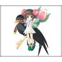 Image of Chiyuri Yuuri