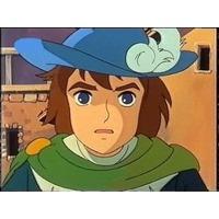 Image of Joseph