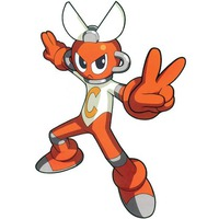 Image of CutMan