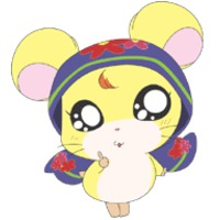 Profile Picture for Okini
