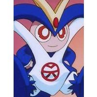 Image of Kyou