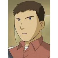 Takehiro Matsuki