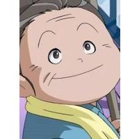 Image of Kyouko Izumiya