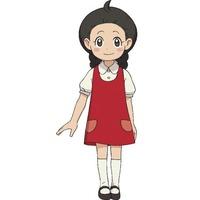 Image of Yukippe