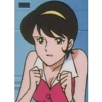 Image of Nanako Kokubunji