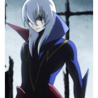 Profile Picture for Dio